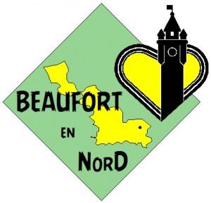 Beaufort en NorD